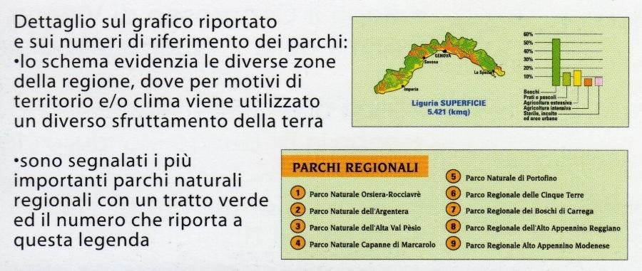 Cartina Geografica Piemonte Politica.Piemonte E Valle D Aosta Politica Fisica Plastificata Scolastica Carta Geografica Murale