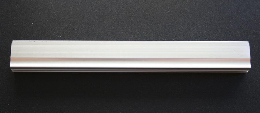 Magnetic panel world small aluminium frame gumiabroncs Choice Image