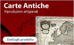 Cartageocom Vendita Di Cartine Turistiche E Geografiche Carte