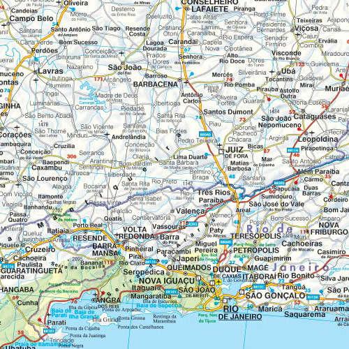 Austria Cartina Turistica.Alta Austria Salzkammergut Nr 2 Carta Geografica