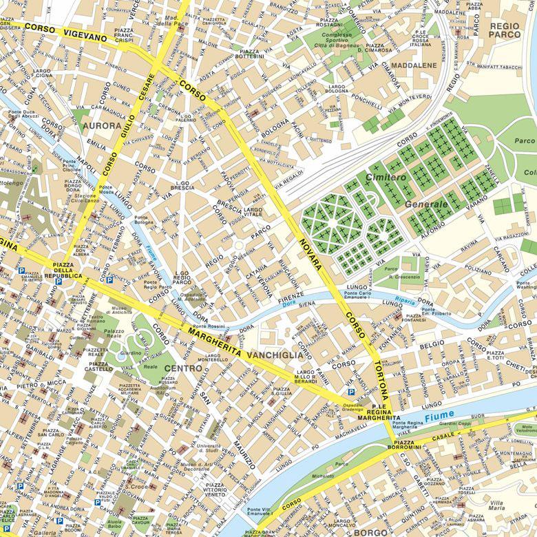 Cartina Geografica Regione Basilicata.Regione Basilicata Carta Geografica Turistica E Stradale